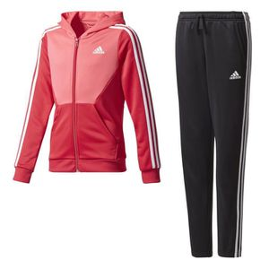 survetement fille 8 ans adidas