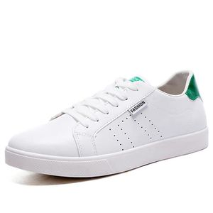 Basket - Made in Italia - Sneakers pour Homme brun Made in Italia  Brun - Achat / Vente basket  - Soldes* dès le 27 juin ! Cdiscount