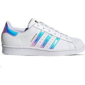 Baskets toile femme Adidas Femme - Sneakers Streetwear - Cdiscount