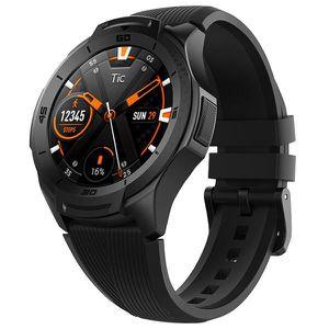 MONTRE CONNECTÉE Xiaomi Ticwatch S2 Montre connectée-Xiaomi Ticwatc