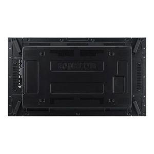 Téléviseur LED Samsung UD46C-B - 46