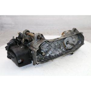 Vis de ralenti pour carburateur tm32//34//38 Mikuni 822125