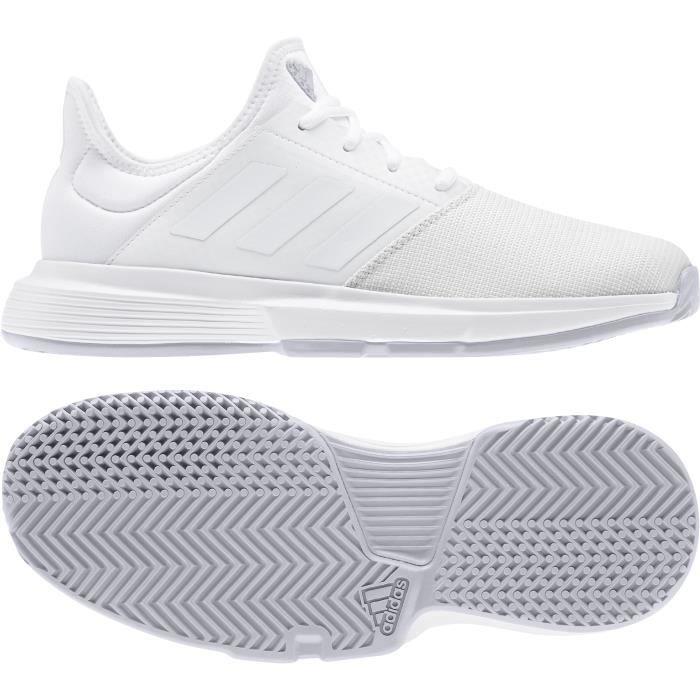 Chaussures de tennis femme adidas Game Court