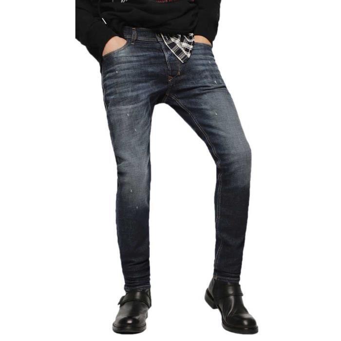 Vêtements Homme Pantalons Diesel Tepphar