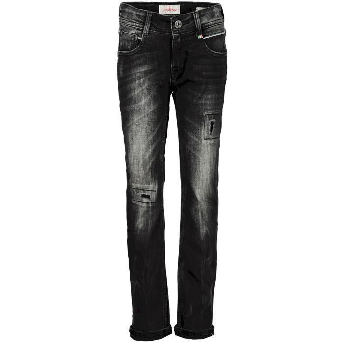 Vingino Garçon long-pantalons