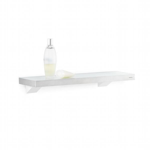 Object moved for Etagere salle de bain inox