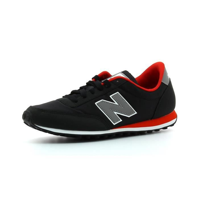 New Baskets New New Balance Baskets Balance Basses U410 Basses Basses U410 Baskets Balance Ax0XwvAqn