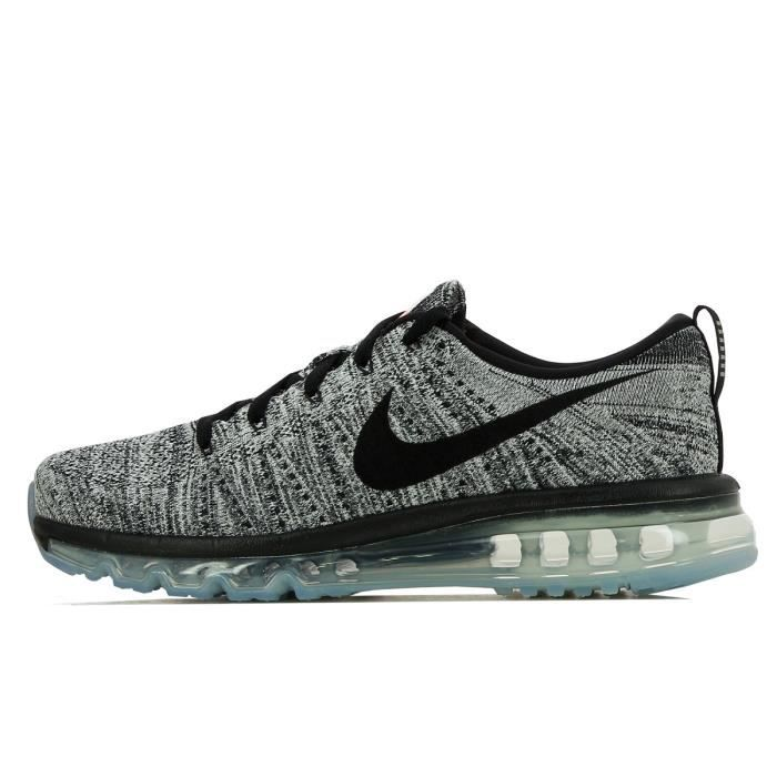 nike air max flyknit 2015 pas cher