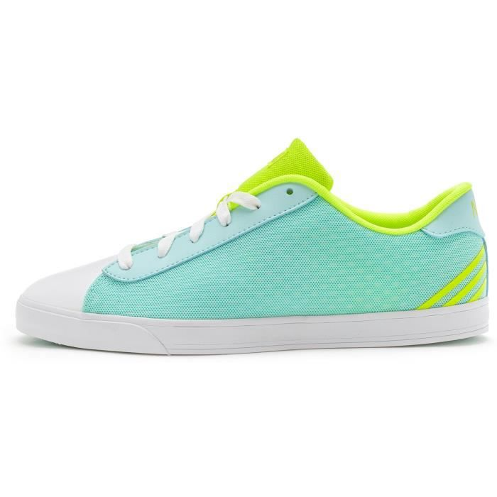 Baskets ADIDAS ORIGINALS Honey 2.0 Rita W Jaune Jaune