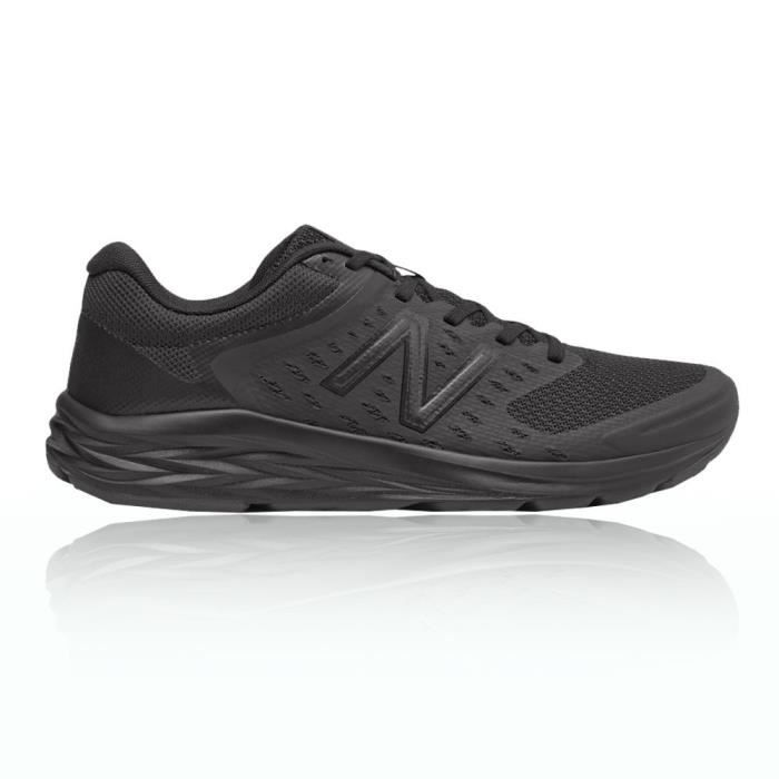 81c679fb3871 New balance homme running - Achat / Vente pas cher