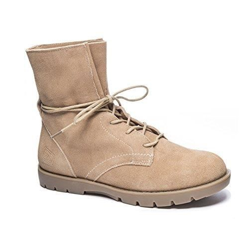 Chinese Laundry Next Up Boot PQLWZ Taille-38
