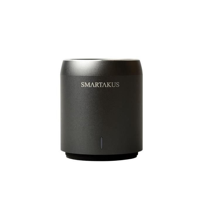 ENCEINTE NOMADE Enceinte Bluetooth [Microphone intégré], SAMARTAKU