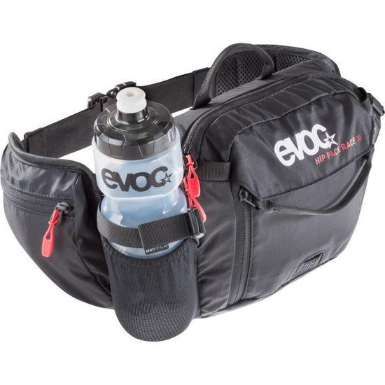 1.5L Bladder Taille Unique EVOC Sports Hip Pack 3L