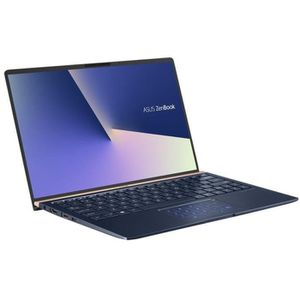 ORDINATEUR PORTABLE Ordinateur Ultrabook - ASUS ZenBook UX333FA-A4042T