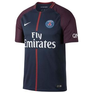 website for discount lowest discount wholesale outlet Nike maillot psg