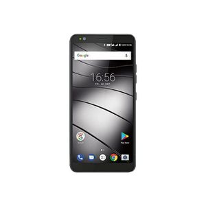 SMARTPHONE Gigaset GS370 Smartphone double SIM 4G LTE 32 Go m