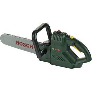 BRICOLAGE - ÉTABLI KLEIN Tronçonneuse électronique Bosch
