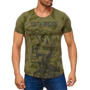 5a4399778ea hommes-t-shirt-loup-strass-chemise-a-manches-cour.jpg