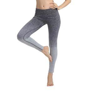 /équitation Basketball Tbest Femmes Sport Yoga Bandeau Fitness Yoga Headwear Gym Cheveux Bande Fitness entra/înement Sweatband Couvre-Chefs pour Le Yoga Running