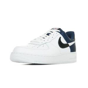 BASKET MULTISPORT Baskets Nike Air Force 1 '07 LV8 1 NBA