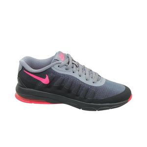 BASKET Chaussures de running Nike Air Max Invigor PS 31,5
