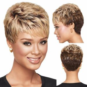 recherche perruques femmes