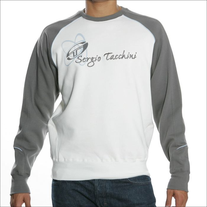 sergio tacchini sweat rent homme achat vente sweatshirt sergio tacchini sweat rent cdiscount. Black Bedroom Furniture Sets. Home Design Ideas