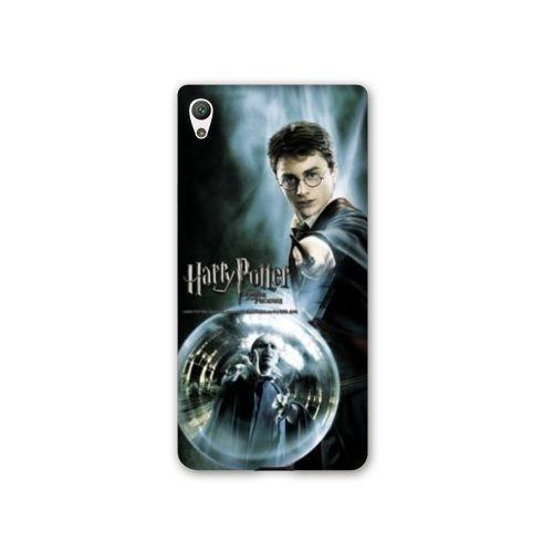 Coque OnePlus X WB License harry potter C - - phoenix boule N taille unique Phoenix Boule N