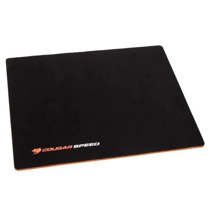 COUGAR Gaming Tapis de souris - Speed-S