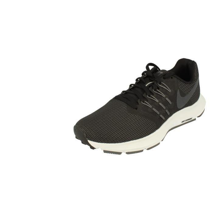 Nike Femme Run Swift Running Trainers 909006 Sneakers Chaussures 010