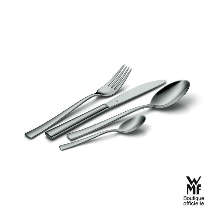 Menagere Philadelphia 24pcs couteau fourchette