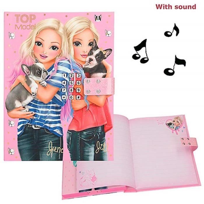 Loisirs Creatifs Depesche 10795 Livre De Coloriage Magic Scratch Topmodel Kitty Env Multicolore 18 5 X 22 X 2 Cm Jeux Et Jouets Hotelaomori Co Jp