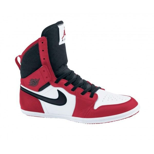 super popular 1e90a e58ec BASKET JORDAN 1 SKINNY HIGH (GS)