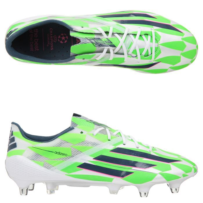 adidas f50 poids chaussure