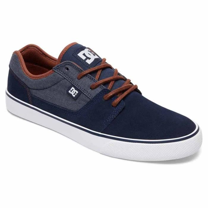 Chaussures homme Baskets Dc Shoes Tonik Se pDBT4lcl