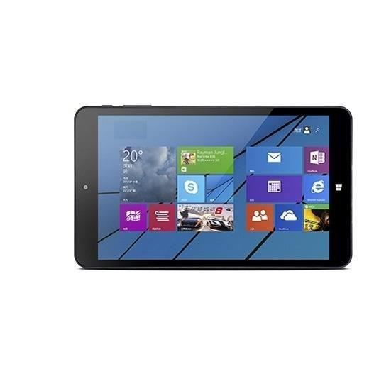 3g tablette windows 10 pouce 32gb 2 go intel achat - Tablette 8 pouces 3g ...
