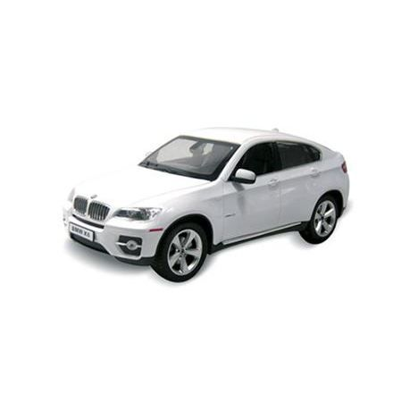 voiture rc 1 14 bmw x6 achat vente voiture camion. Black Bedroom Furniture Sets. Home Design Ideas