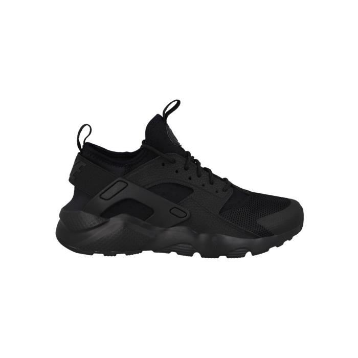 Basket Nike Huarache Run Ultra Junior - Ref. 847569-004