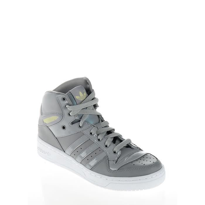 Baskets adidas Originals M Attitude W 9EZQQwa