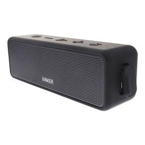 PACK ENCEINTE Anker SoundCore Select Haut-parleur pour utilisati