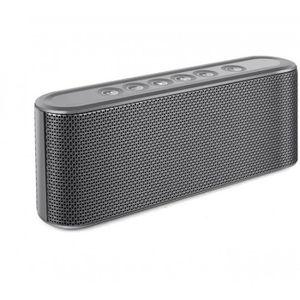 ENCEINTE NOMADE Luxe Portable Enceinte rouge speaker Electronique