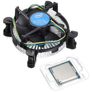 PROCESSEUR Intel Skylake Processeur Core i5-6400 2.7 GHz  6Mo