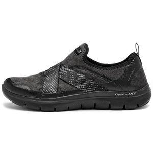 BASKET Skechers Flex Appeal 2.0 Bright Eyed Womens Shoes