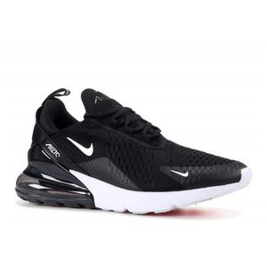 reputable site 9d28d 39a72 BASKET Nike Air Max 270 Homme Femme - AH8050-002