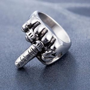 taille bague homme 72