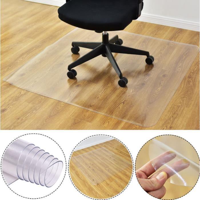 fauteuil roulant; releveur electrique; supra france