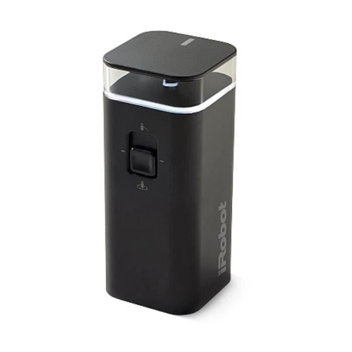 Irobot - mur virtuel pour aspirateur robot - acc227