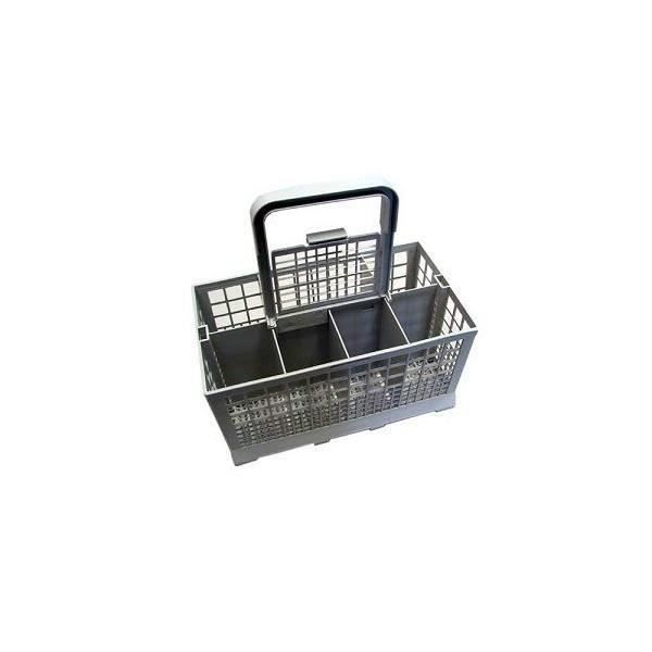 Lave-Vaisselle - UNIVERSEL - PANIER A COUVERTS LAVE VAISSELLE SIEMENS,BOSCH. Sh32007