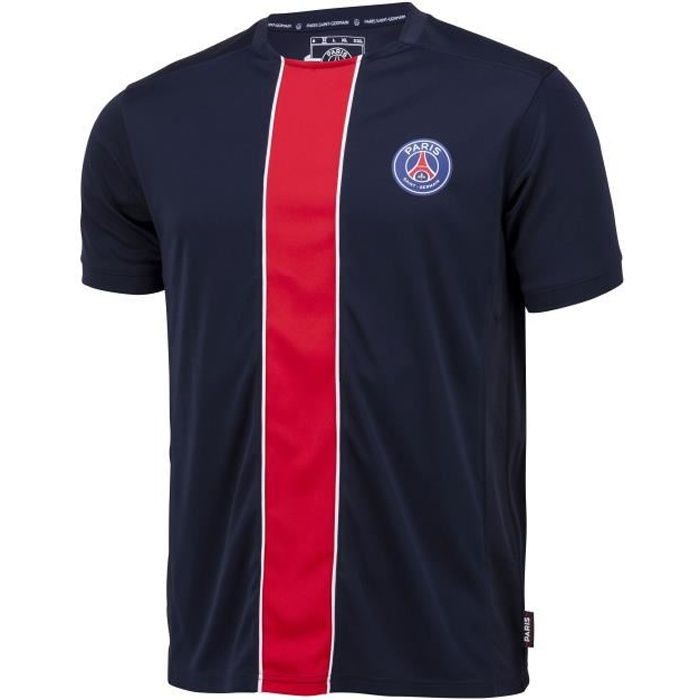 Maillot PSG - Collection officielle PARIS SAINT GERMAIN