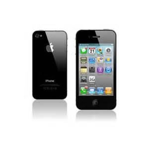 apple iphone 4 16go noir moins chere achat smartphone. Black Bedroom Furniture Sets. Home Design Ideas